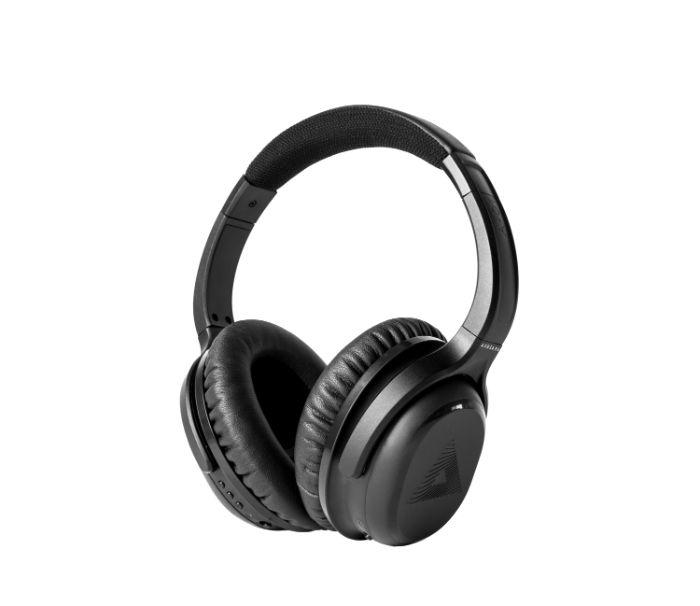 audeara headphones